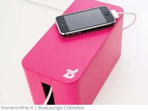 cablebox-2