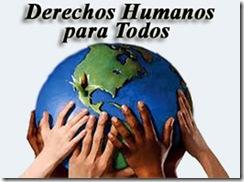 Capacitación sobre Derechos Humanos, Niñez y Juventud