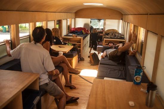 Ônibus casa (7)