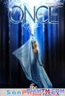 Ngày Xửa Ngày Xưa :Phần 4 -  Once Upon A Time: Season 4