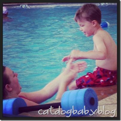swim june 2013 (2)