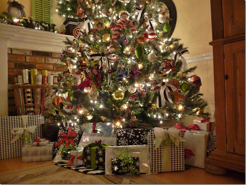 Christmas tree 2011 004 (800x600)
