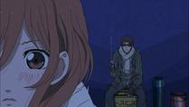 [HorribleSubs]_Tonari_no_Kaibutsu-kun_-_12_[720p].mkv_snapshot_18.49_[2012.12.18_20.41.18]