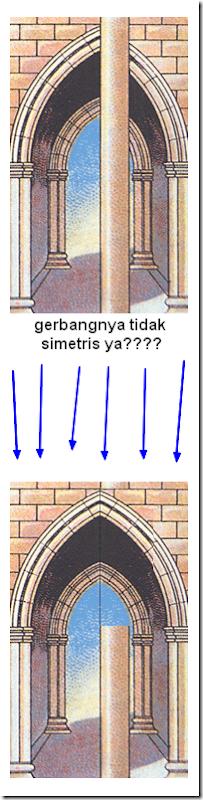 ambiguous-illision_www.dadanpurnama.com_10