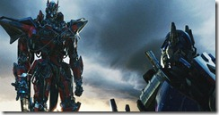 Transformers_3A-Dark-of-the-Moon-1