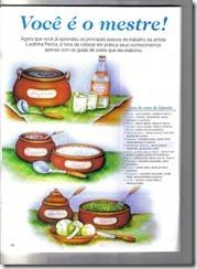 apostila de pintura em tecido (43)