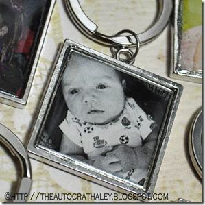 PHOTO KEY CHAIN (5)