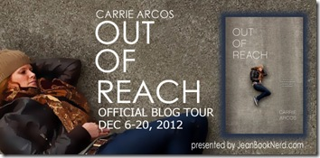 Out_Of_Reach_Blog_tour