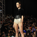 Philippine Fashion Week Spring Summer 2013 Parisian (28).JPG