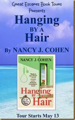 HANGING-BY-A-HAIR-SMALL-BANNER