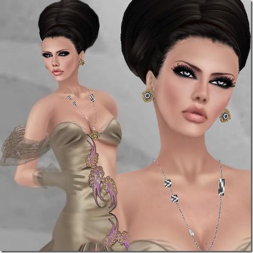 MohnaLisaQueenPark_003