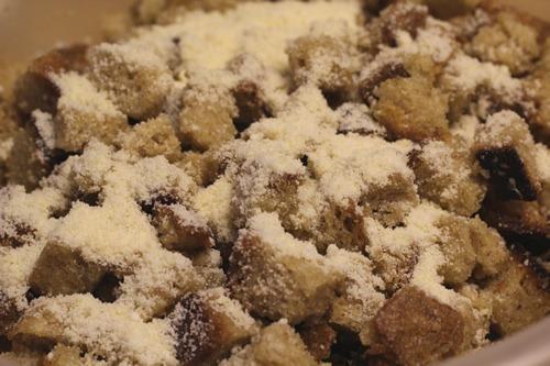 parmesan-croutons_1522_thumb[2]