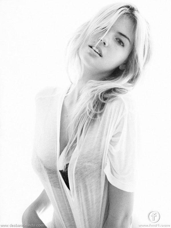 kate-upton-linda-sexy-sensual-sedutora-bikine-biquine-lingerie-boobs-blonde-desbaratinando (142)