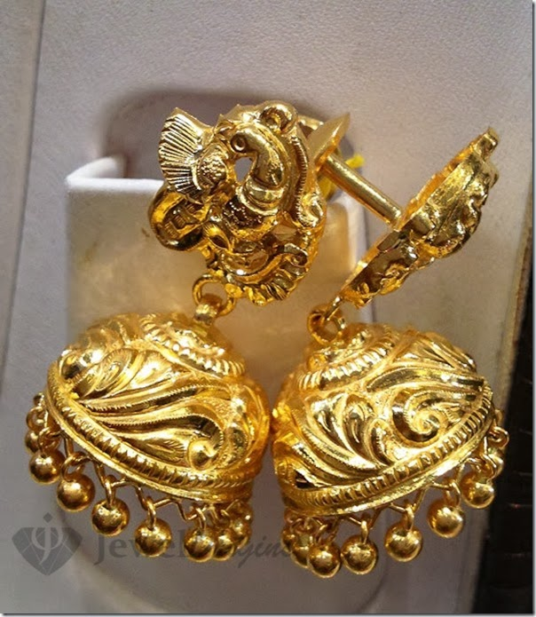 Jumka_Earrings (2)