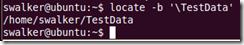 linux_find_3