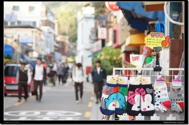Korea200
