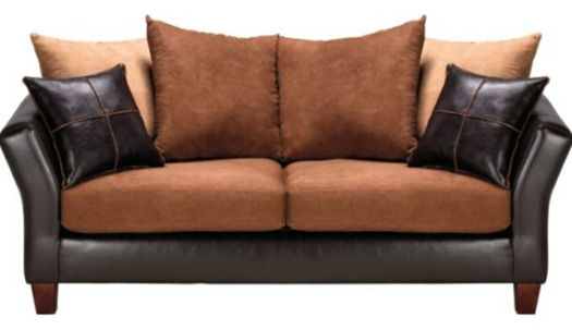 reader questions--sofa