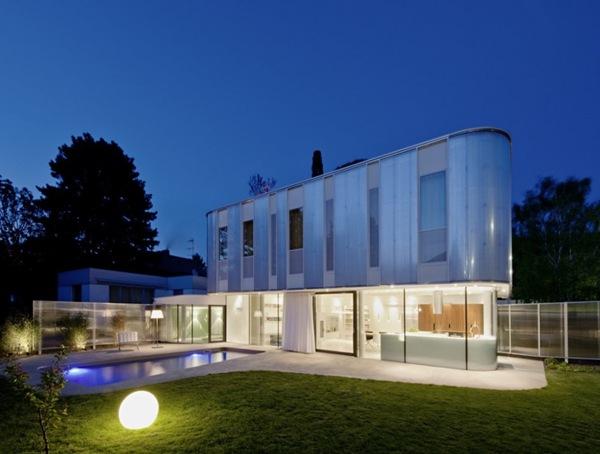 fachada-moderna-casa-blanca