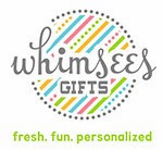 Whimsees