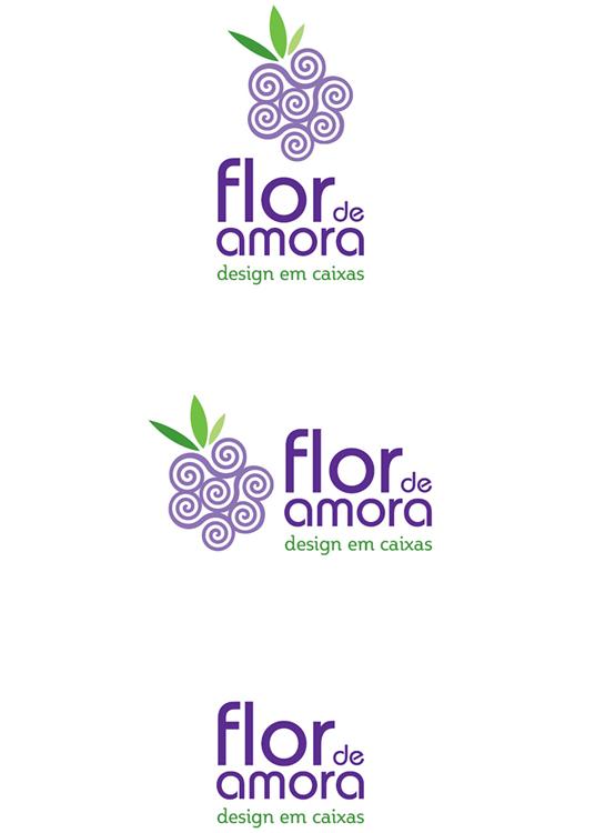 Flor-de-amora2