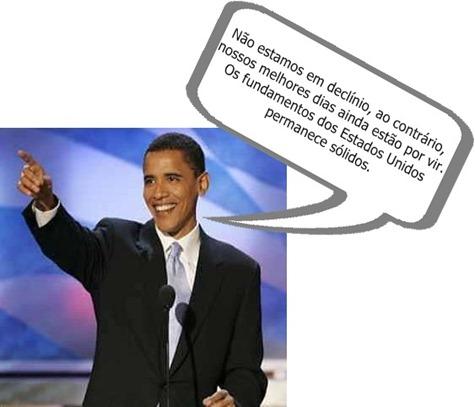 barak_obama balão