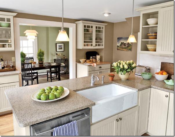 cl kitchen 7
