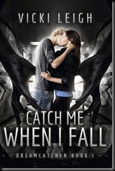 catch-me-when-i-fall