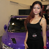 hot import nights manila models (167).JPG