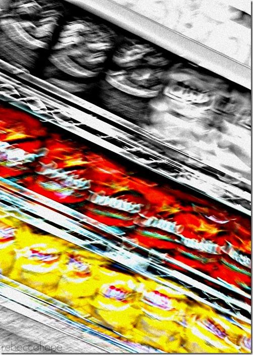 colorsplashphoto