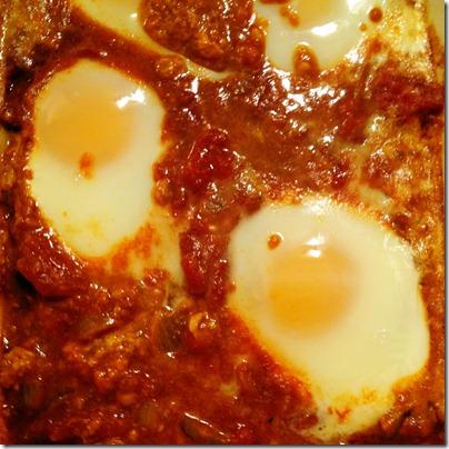 Shakshuka-israeli-egg-dish-tomato