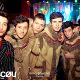 2015-02-21-post-carnaval-moscou-28.jpg