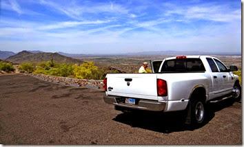 So Mtn Mesa, AZ 2014 001