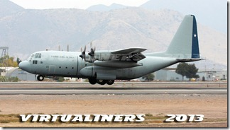 SCEL_V284C_Centenario_Aviacion_Militar_0122-BLOG