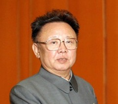 Kim Jong-il Net Worth In 2011