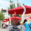 mednarodni-festival-igraj-se-z-mano-ljubljana-29.5.2012_072.jpg