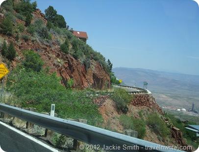 Arizona2012pt1 028