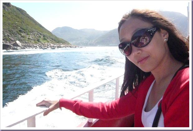 Cape-Town-África-do-Sul-Barco-Ilha-das-Focas