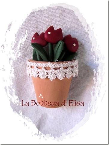 vasetto tulipani 2