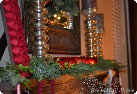 Holiday Decor 014