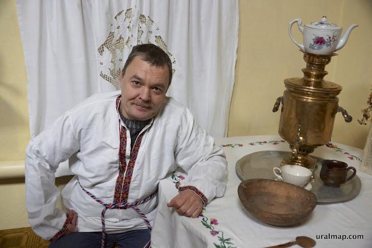 aramashevo-156.jpg