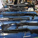 defense and sporting arms show - gun show philippines (234).JPG
