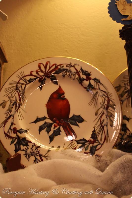 cardn plate