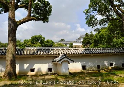 Glória Ishizaka - Castelo de Himeji - JP-2014 - 53