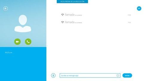 skype-haciendo-llamadas