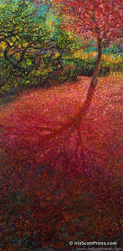 pintura-dedo-iris-scott-desbaratinando (18)