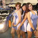philippine transport show 2011 - girls (92).JPG