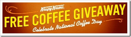 krispykreme_free_coffee_day_2012