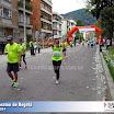 mmb2014-21k-Calle92-3169.jpg