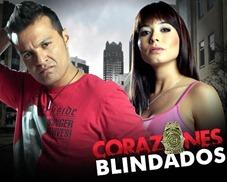 CorazonesBlindados_13dic12