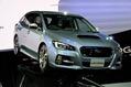 Subaru-Tokyo-Motor-Show-8[2]